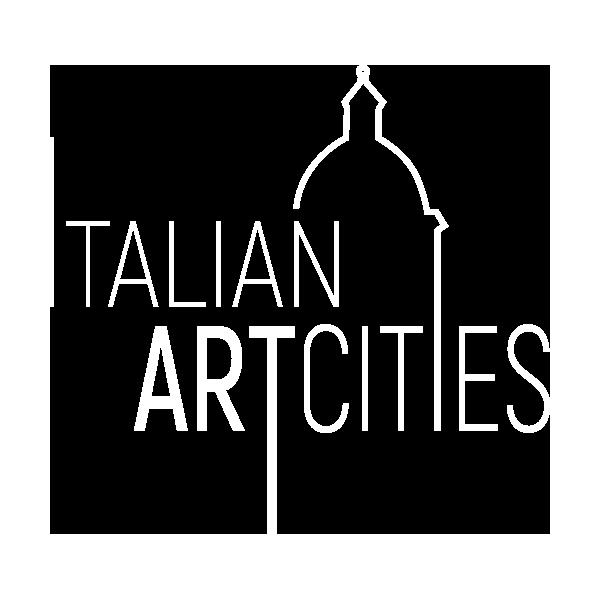 logo-art_cities